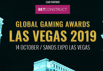 Global Gaming Awards Las Vegas 2019 Shortlist now available