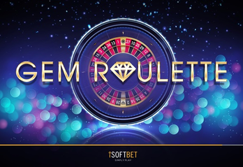 "iSoftBet unveils ""unique twist"" on casino classic with new table game Gem Roulette"